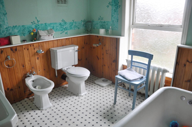 STN-Bathroom-Renovation-3.JPG