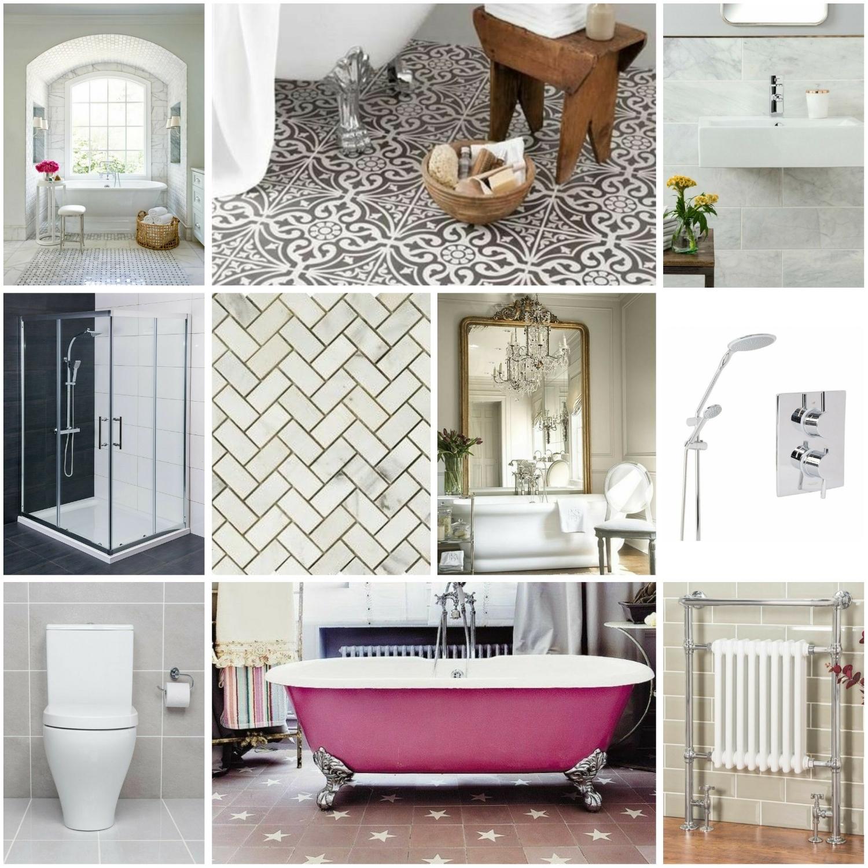 STN-Bathroom-Moodboard.jpg