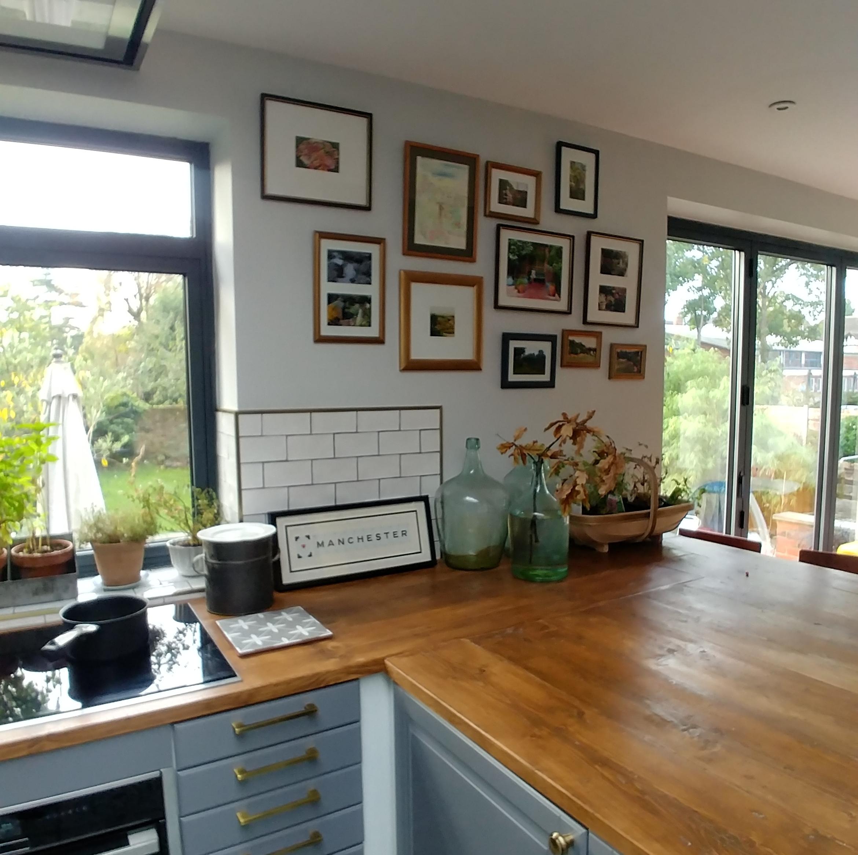 STN-Kitchen-Gallery-Wall