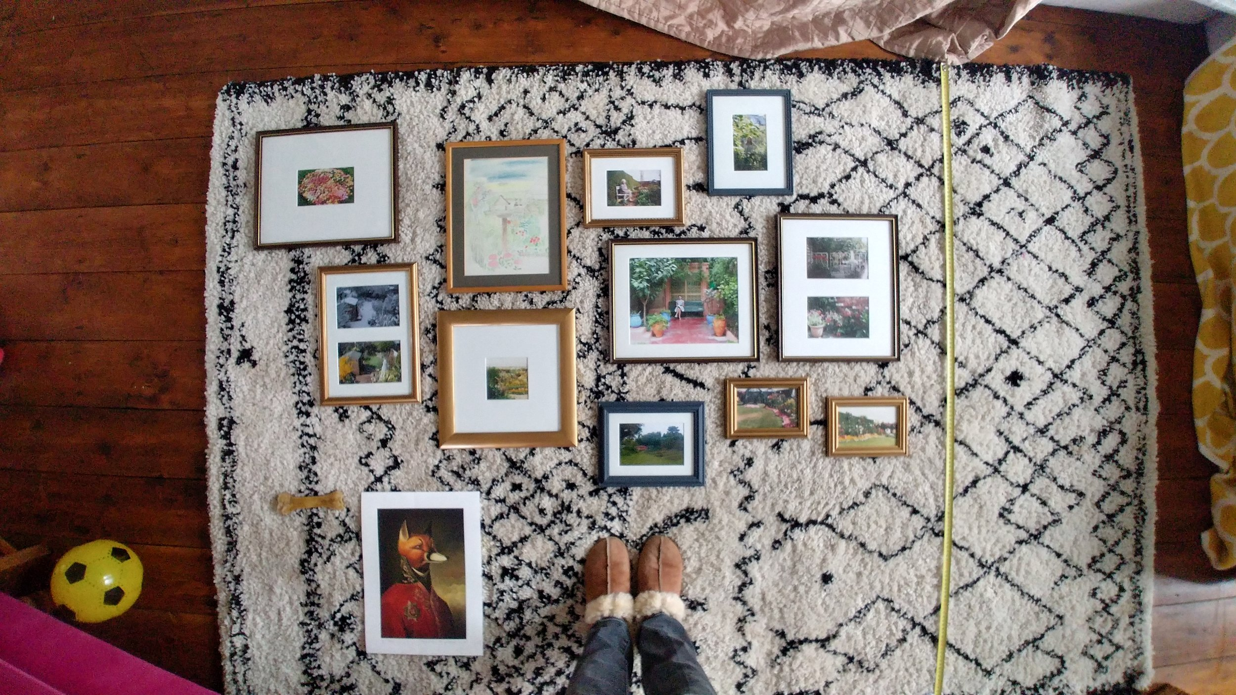 STN-Gallery-Wall-Layout