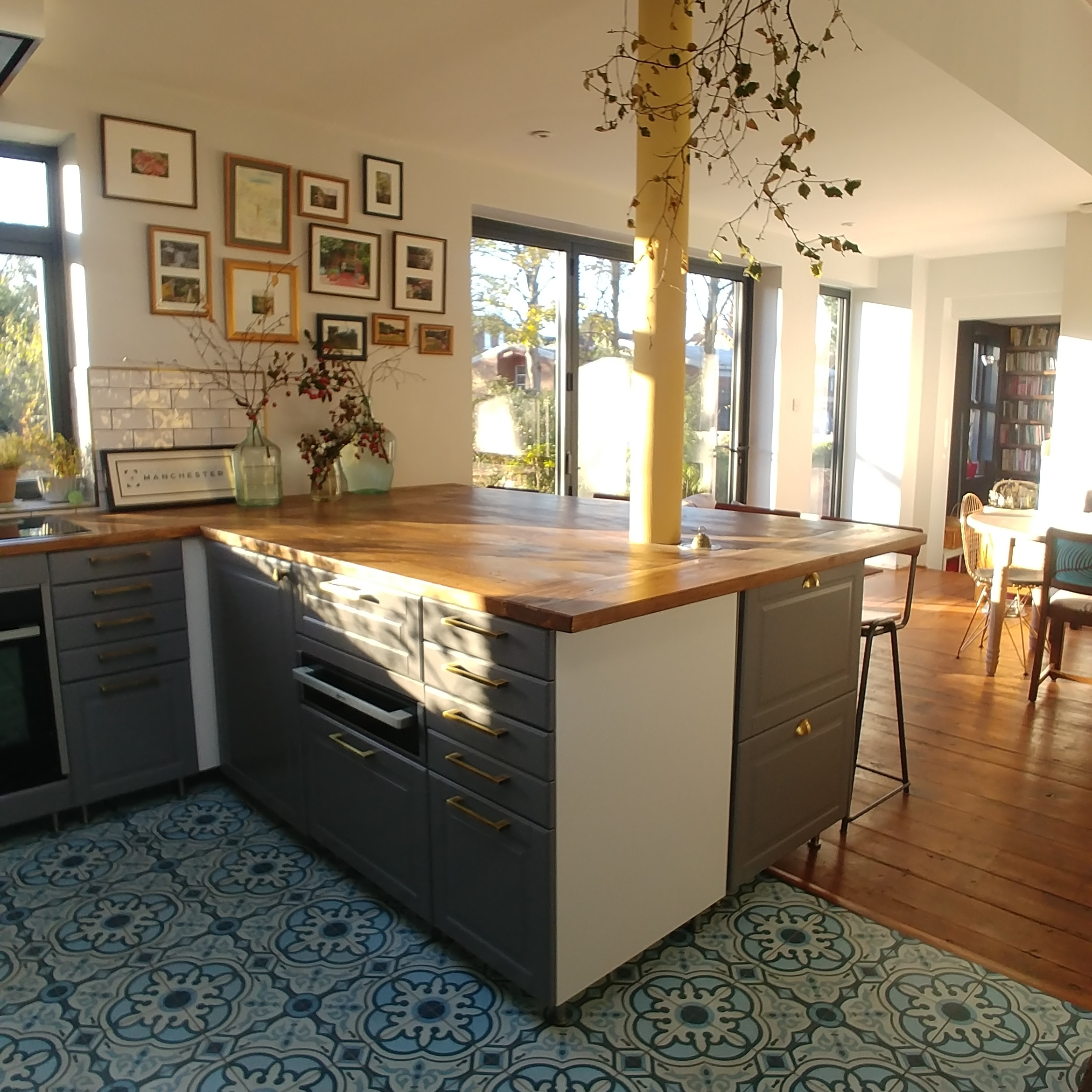 STN-Kitchen-Gallery-Wall-Tiles