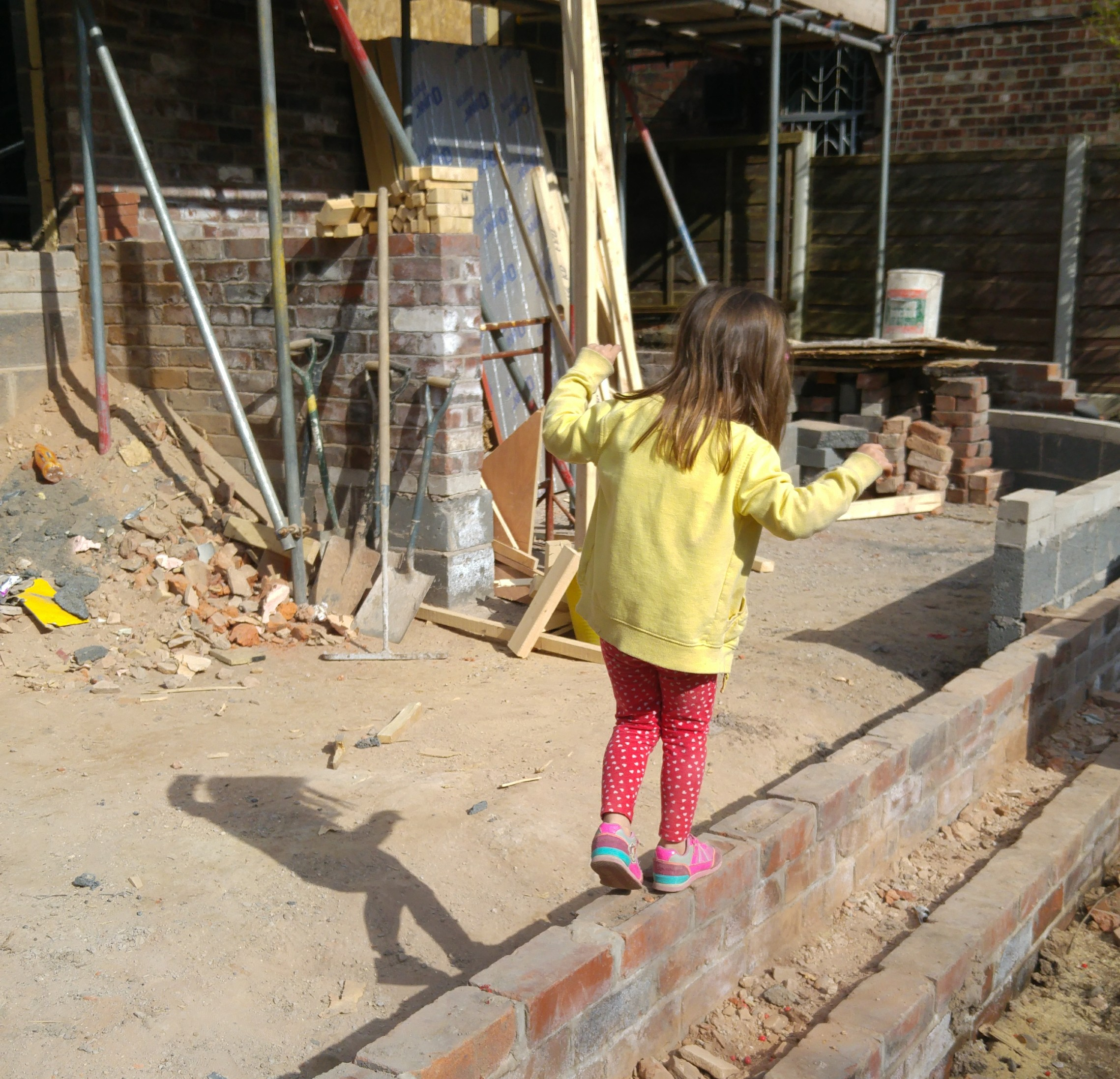 STN-Renovating-Kids-1