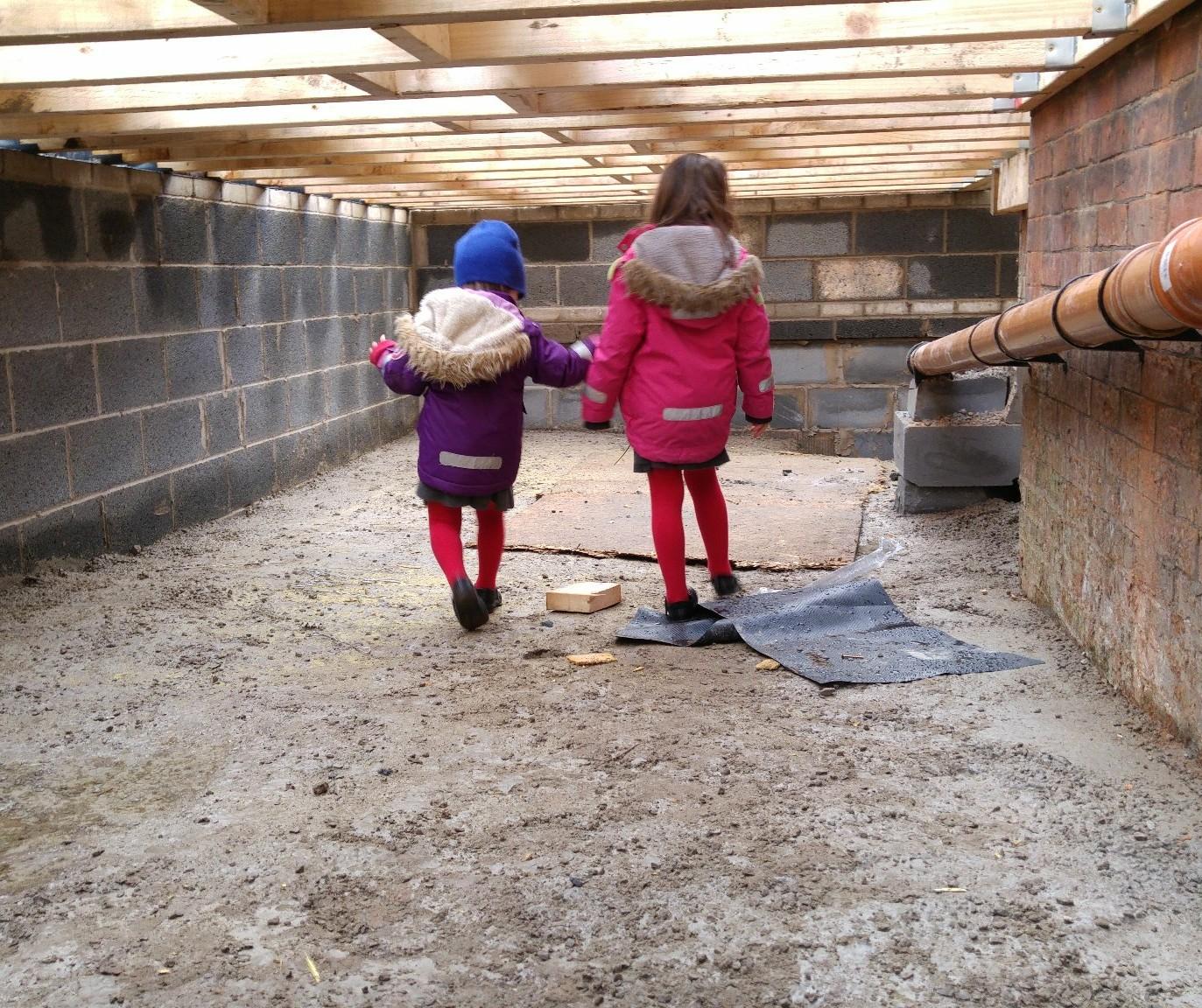 STN-Renovating-Kids-3
