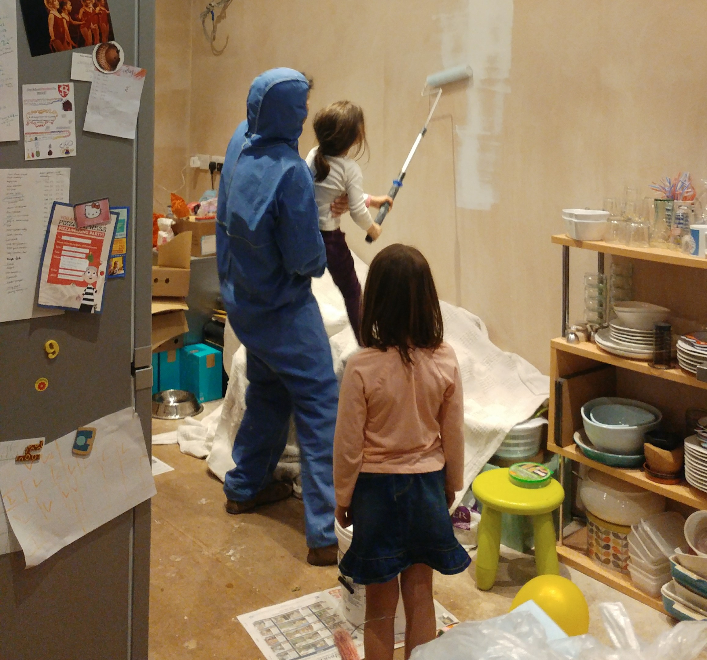 STN-Renovating-Kids-4