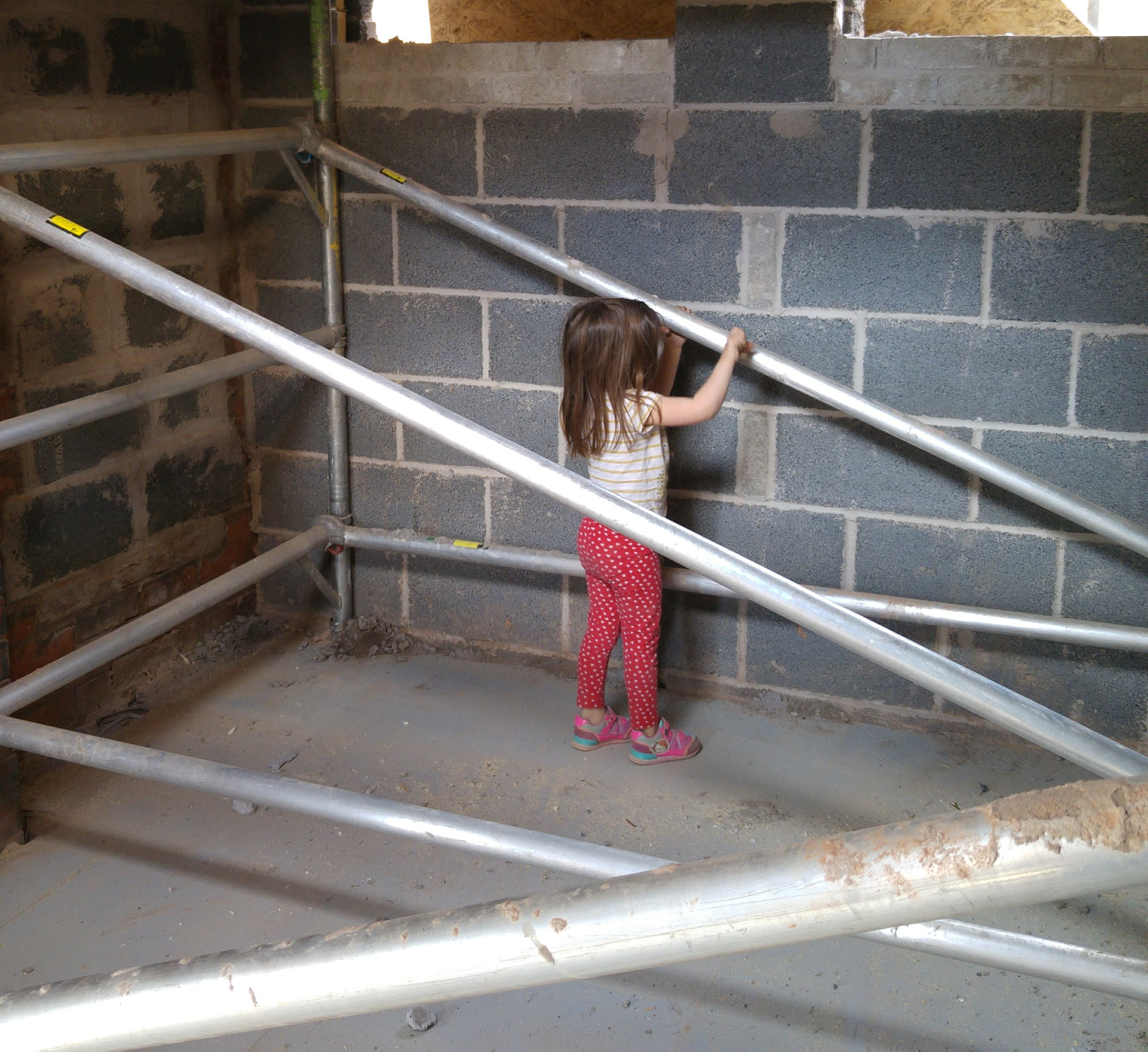 STN-Renovating-Kids-6