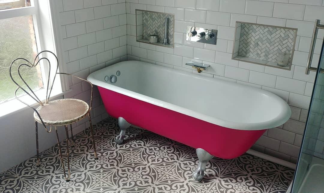 STN-Bathroom-Renovation-After-Picture-6