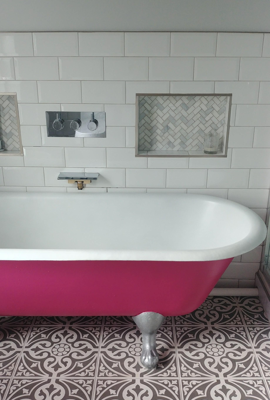 STN-Bathroom-Renovation-After-Picture-7