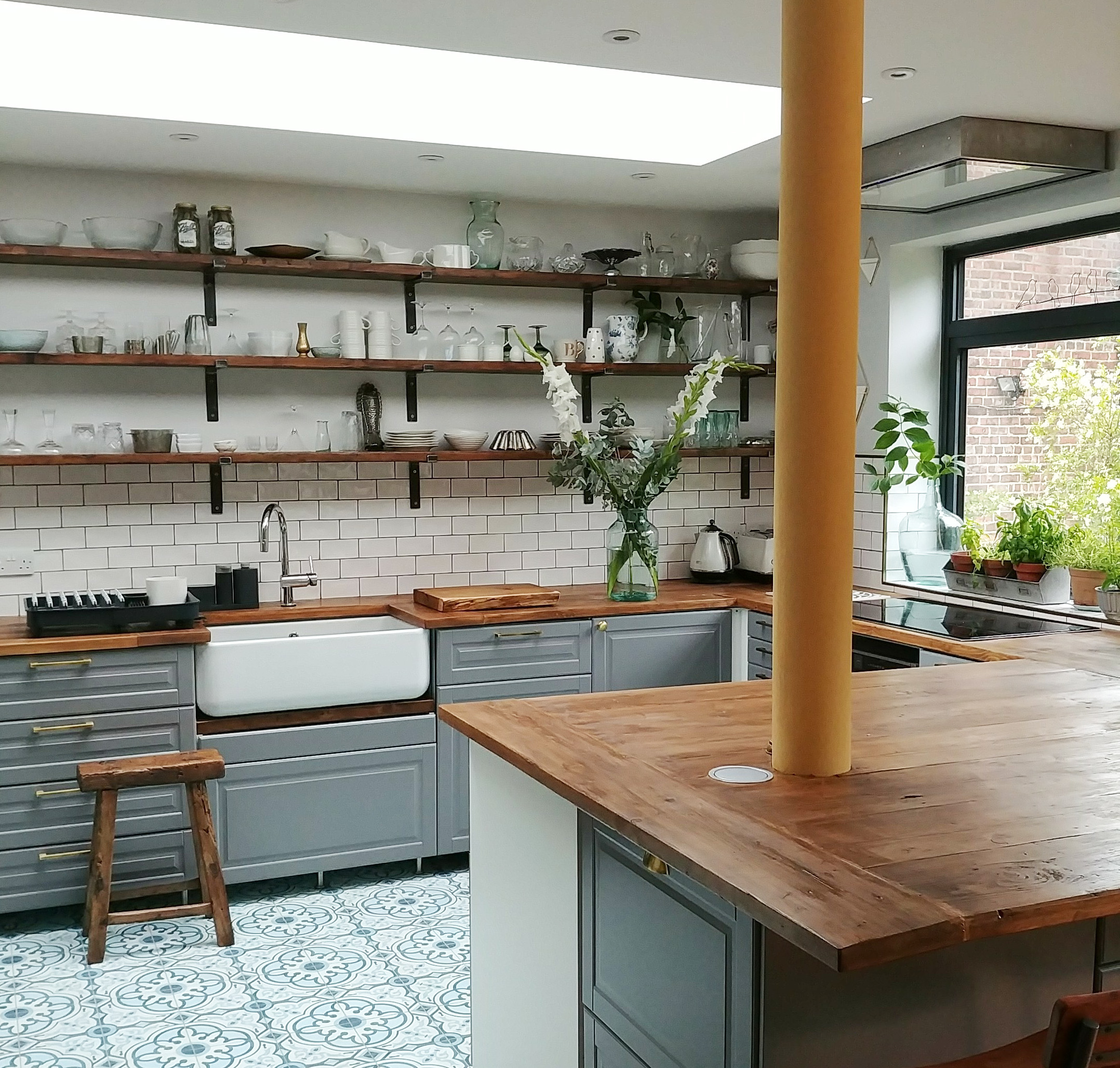 STN-Boconcept-Kitchen.jpg