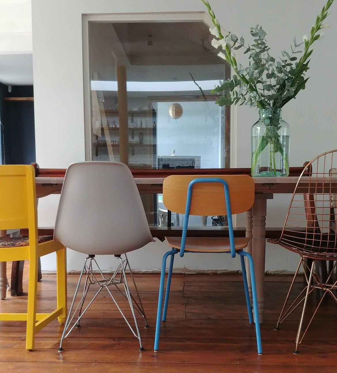 STN-Boconcept-Dining-Table.jpg