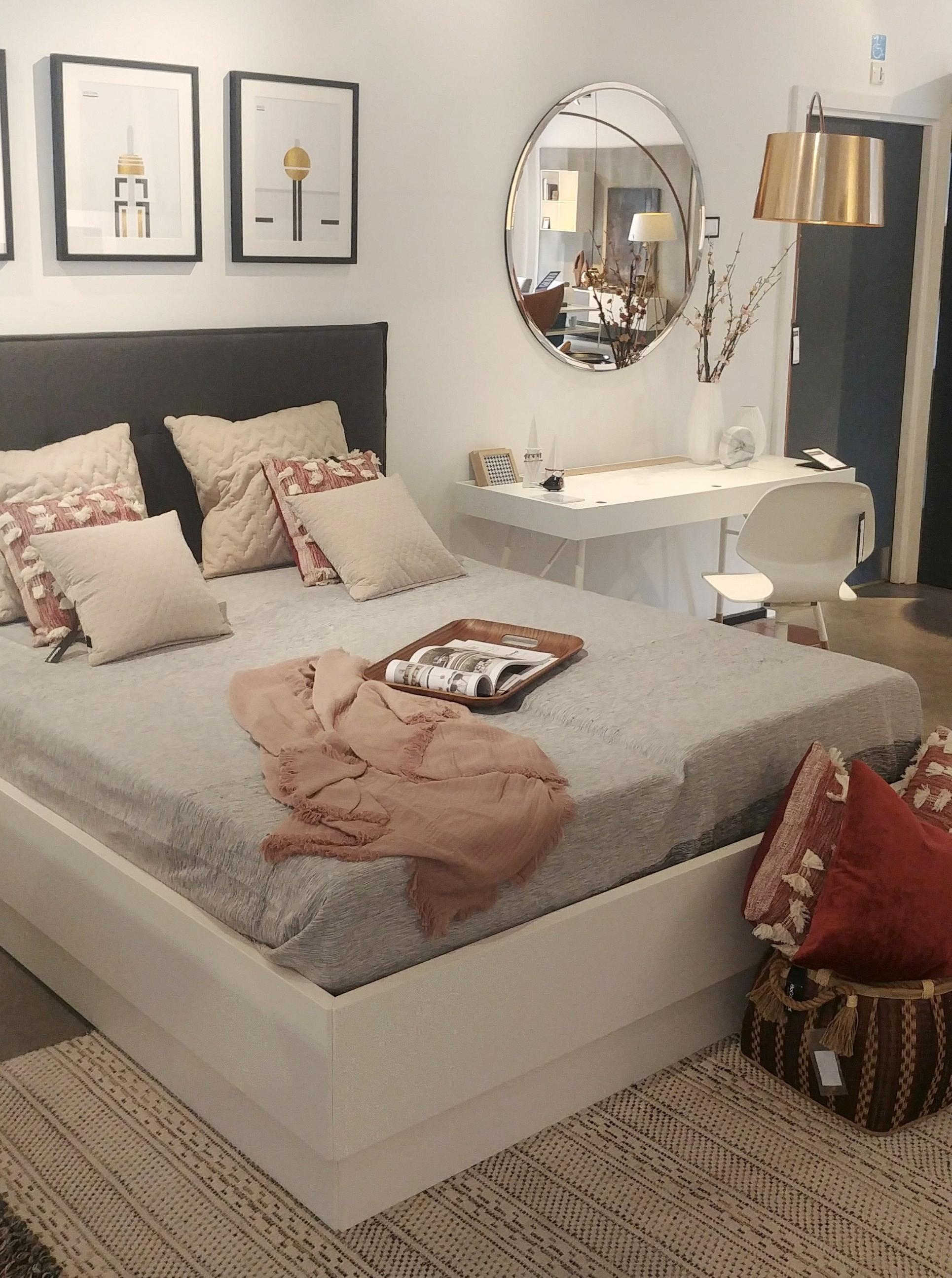 STN-Boconcept-Bedroom