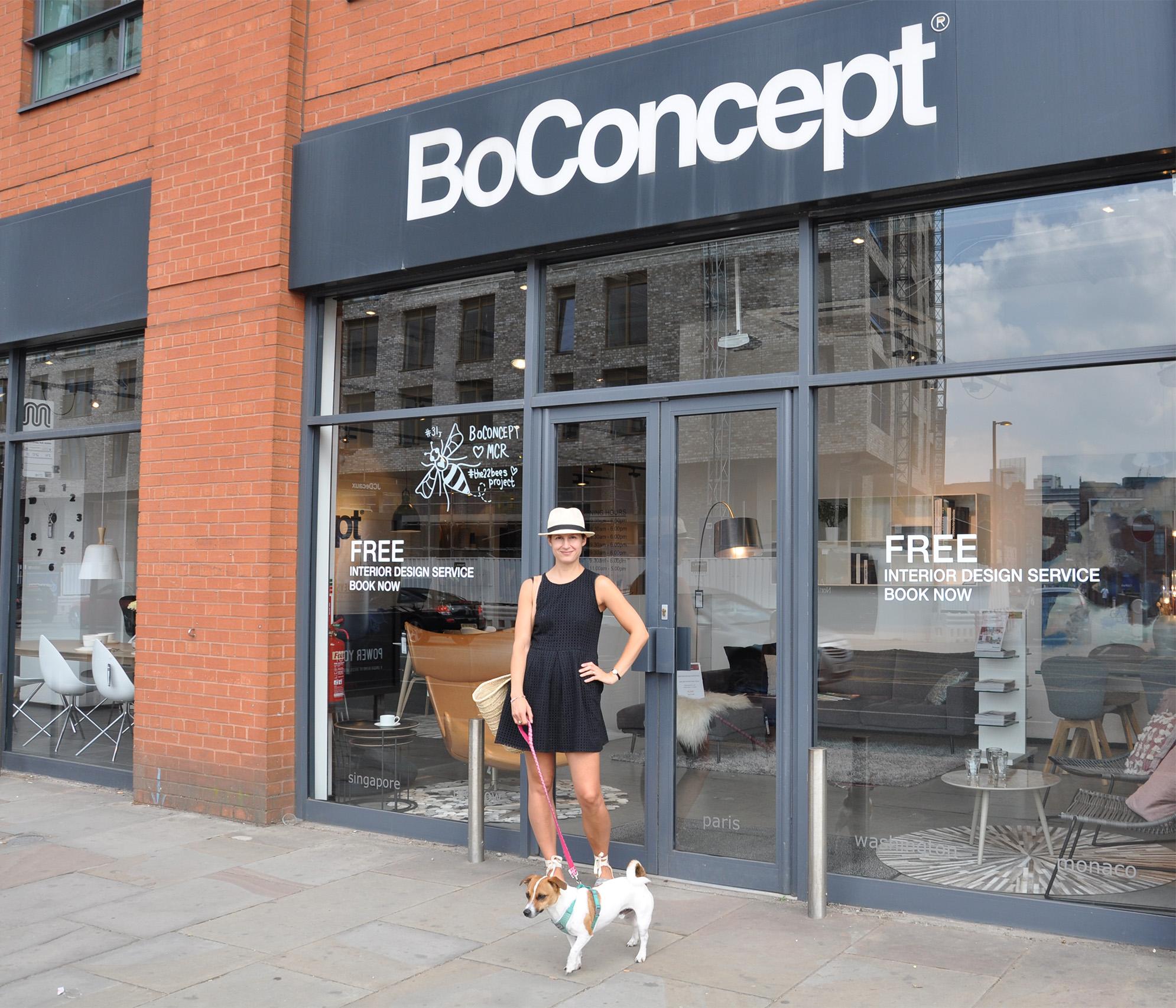 STN-Boconcept-Store.jpg