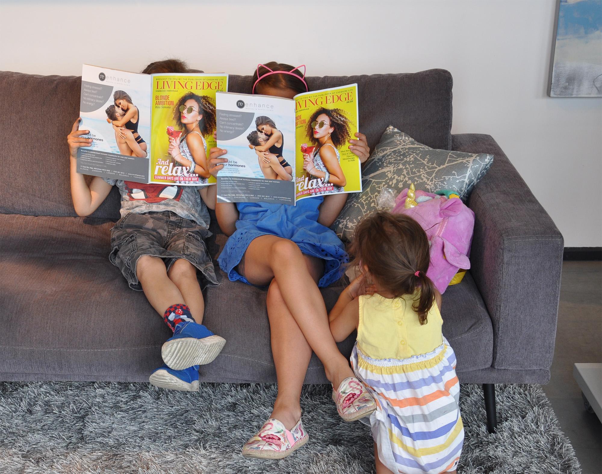 STN-Boconcept-Kids.jpg