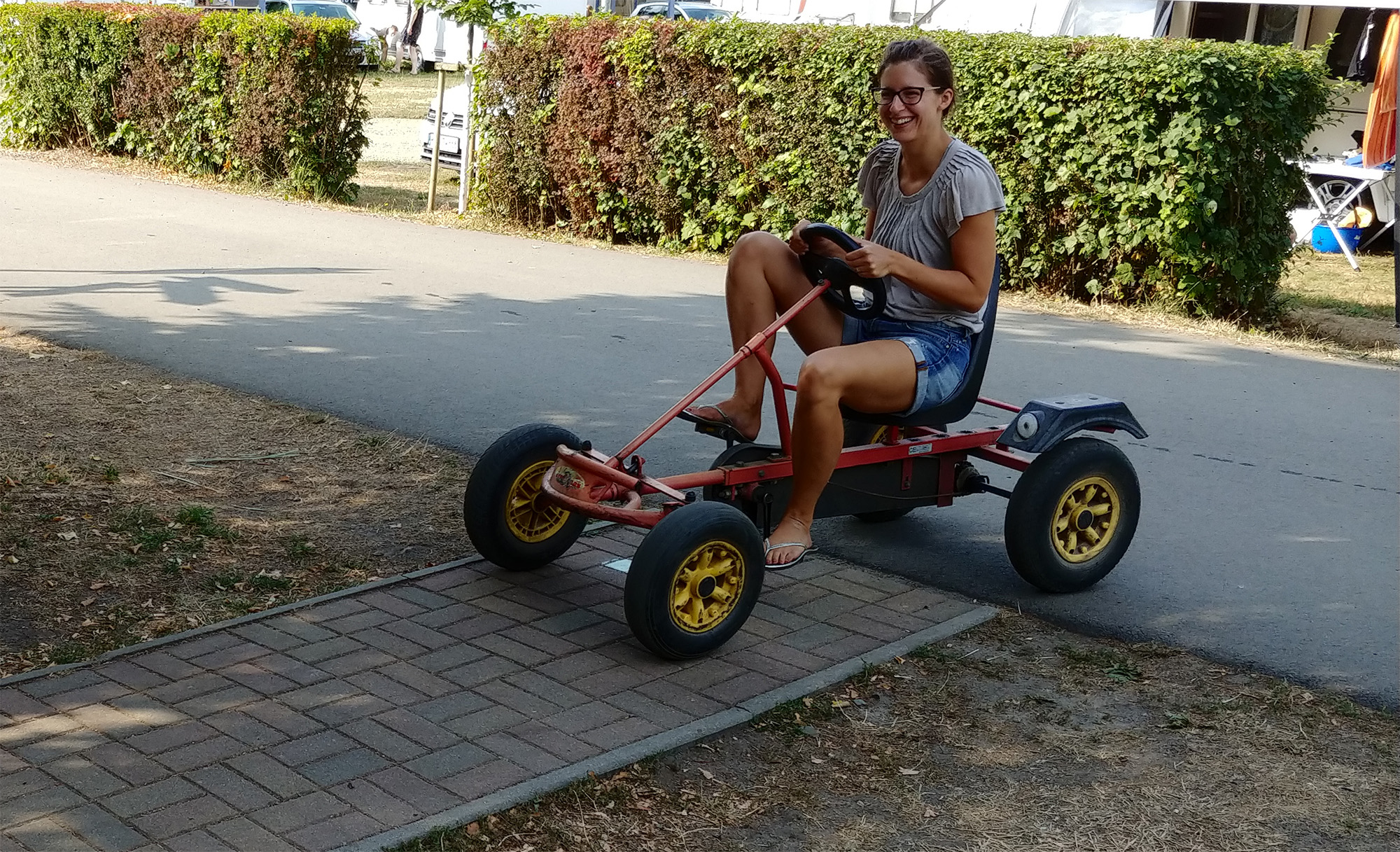 STN-Germany-Go-Kart.jpg