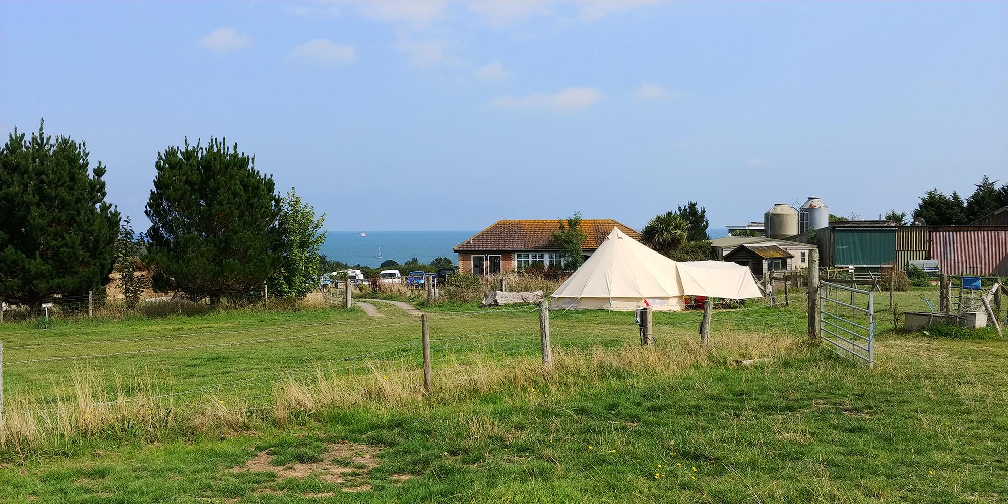 STN-IoW-Fakenham-Farm-Campsite-Sea.jpg
