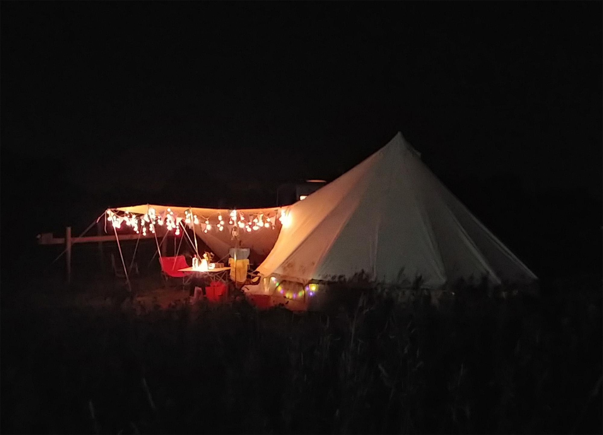 STN-IoW-Fakenham-Farm-Campsite-Night.jpg