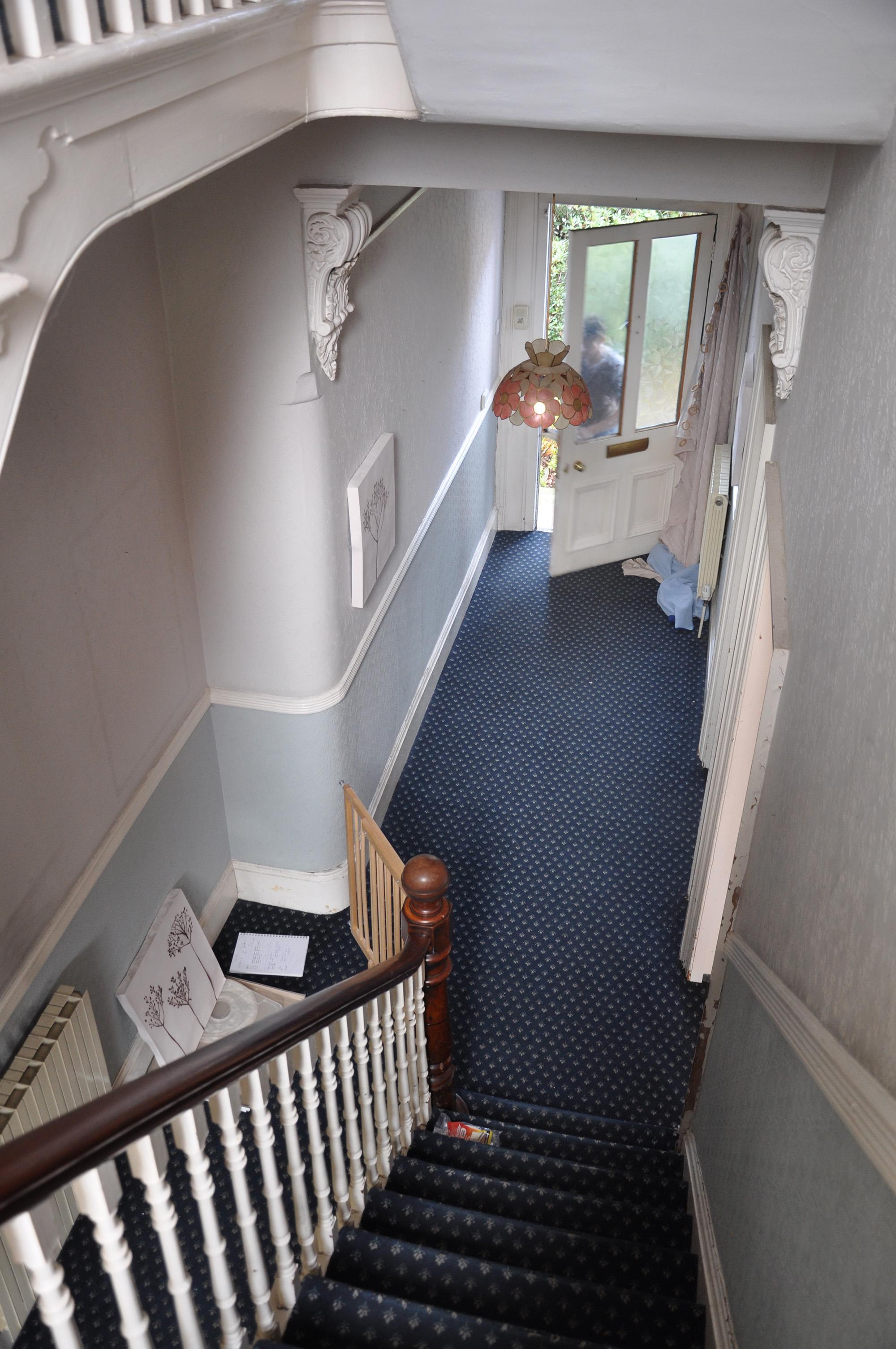 STN-Hallway-Moving.jpg