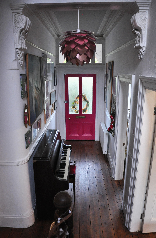 STN-Hallway-After-2.jpg