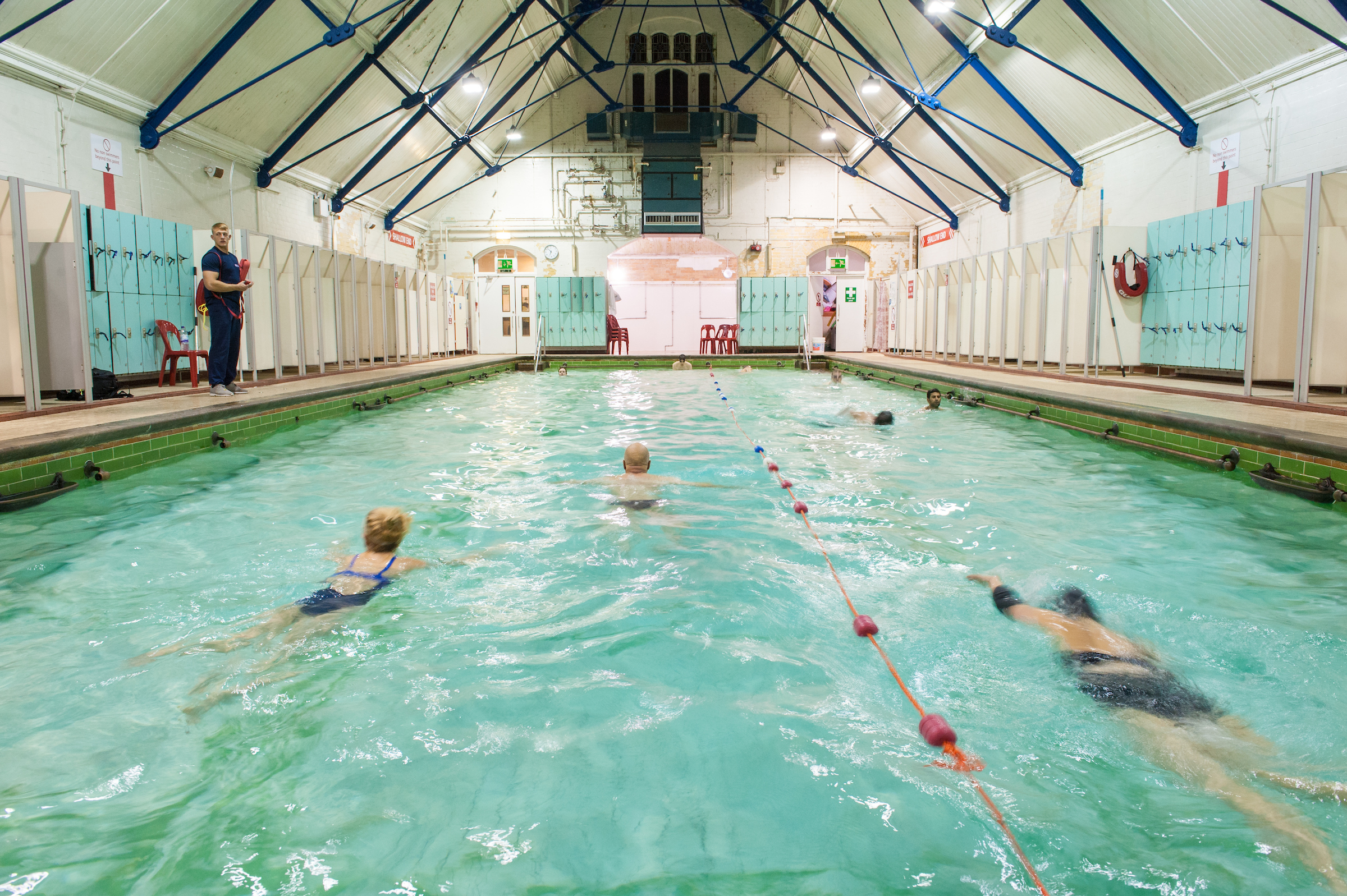 WP_WITHBATHS_CLASSES_071117_077.JPG