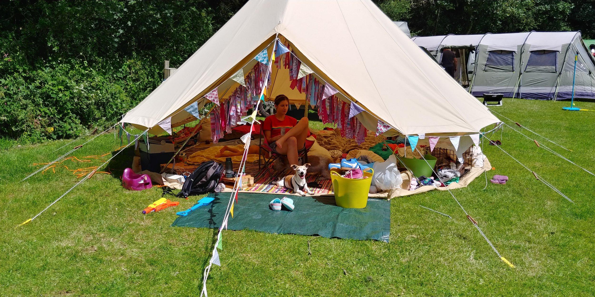 STN-Bell-Tent-Fringe