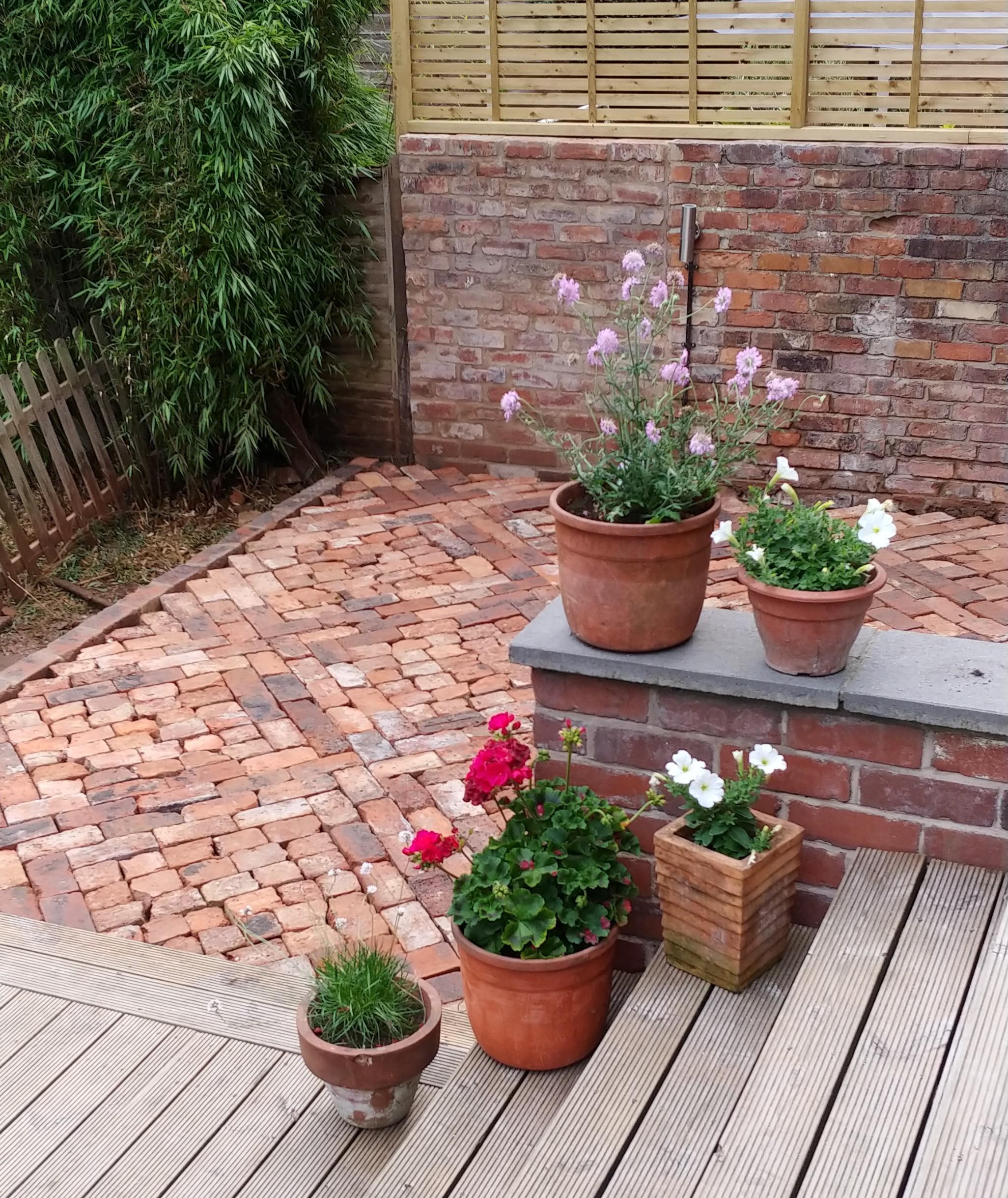 STN-Reclaimed-Brick-Patio-1