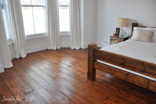 STN-Master-Bedroom-After-2