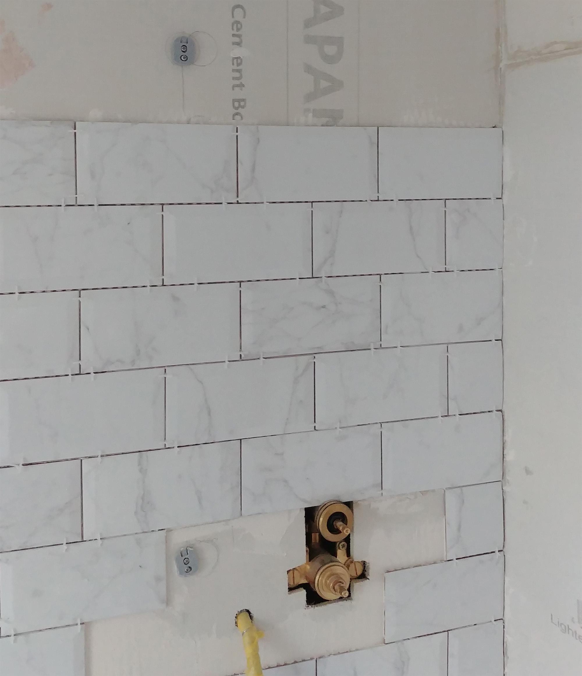 STN-Tiles-3.jpg