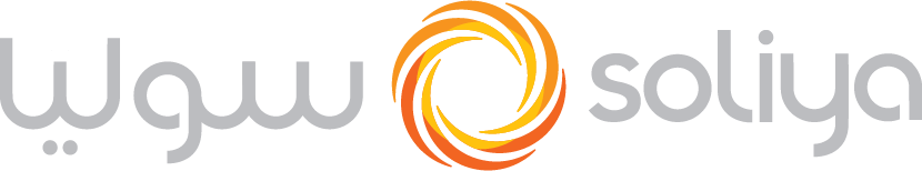 Soliya_Logo_Arabic_Eng_Transparent.png