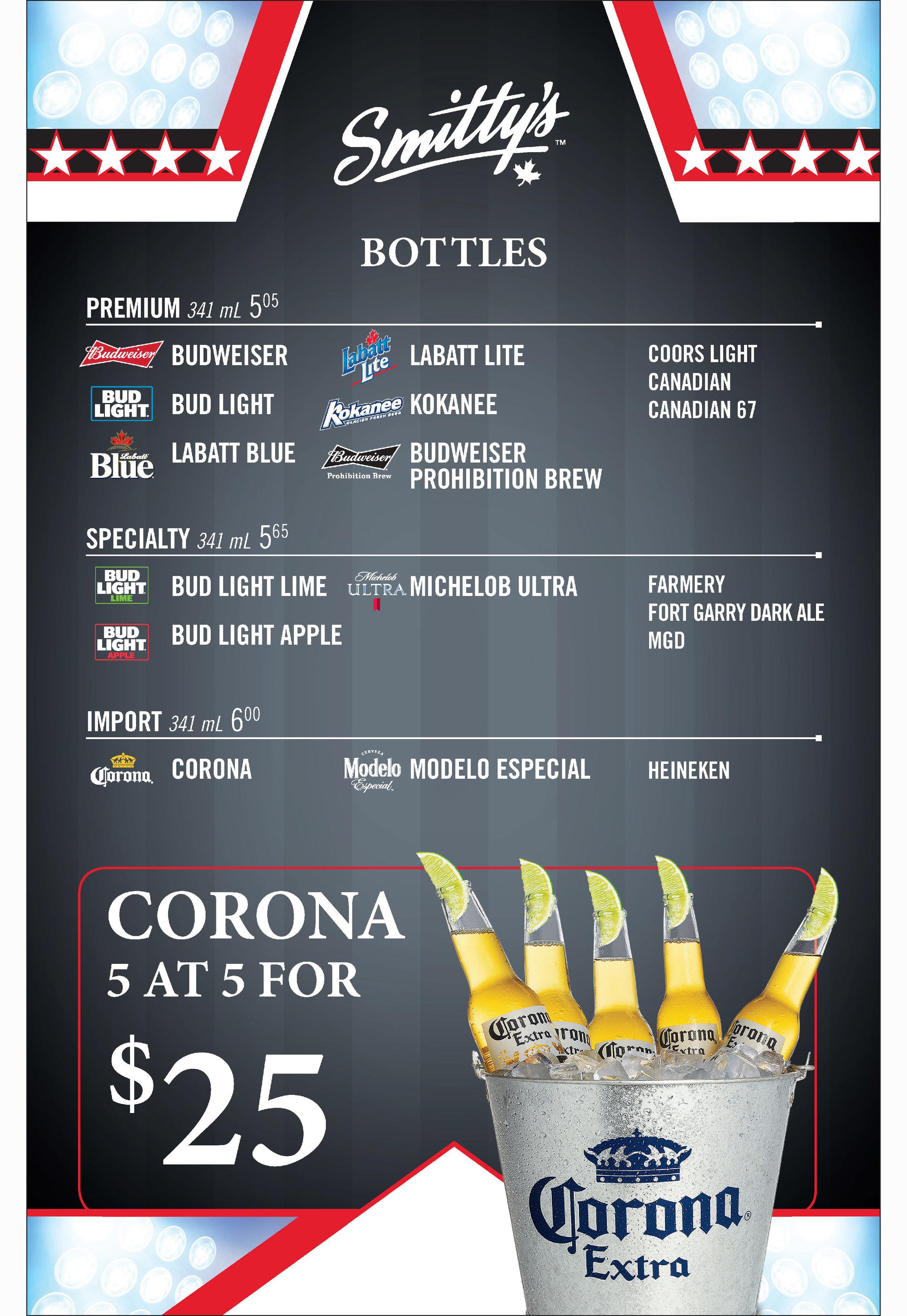 Corona03.jpg