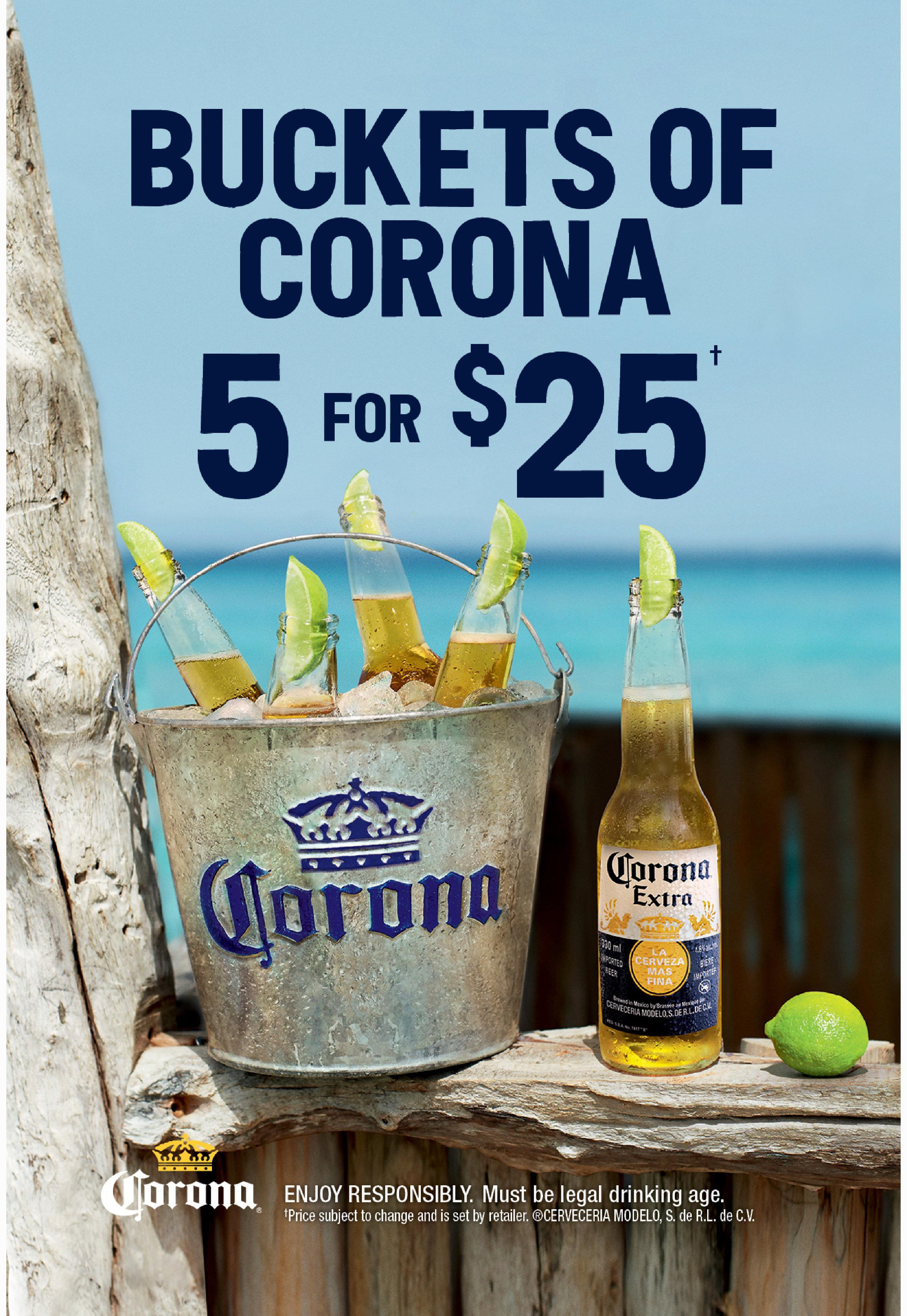 Corona04.jpg