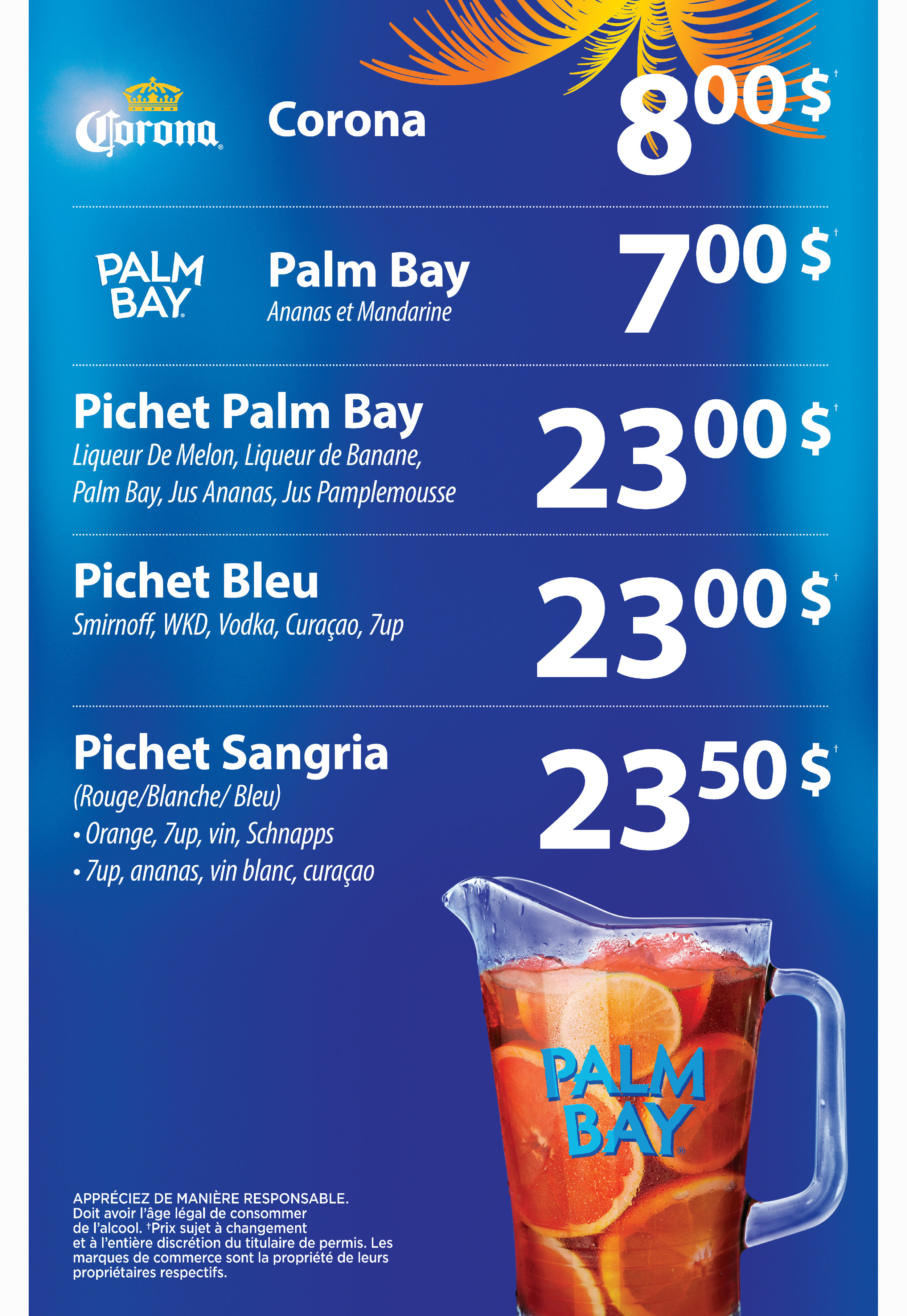 Palm_Bay03.jpg