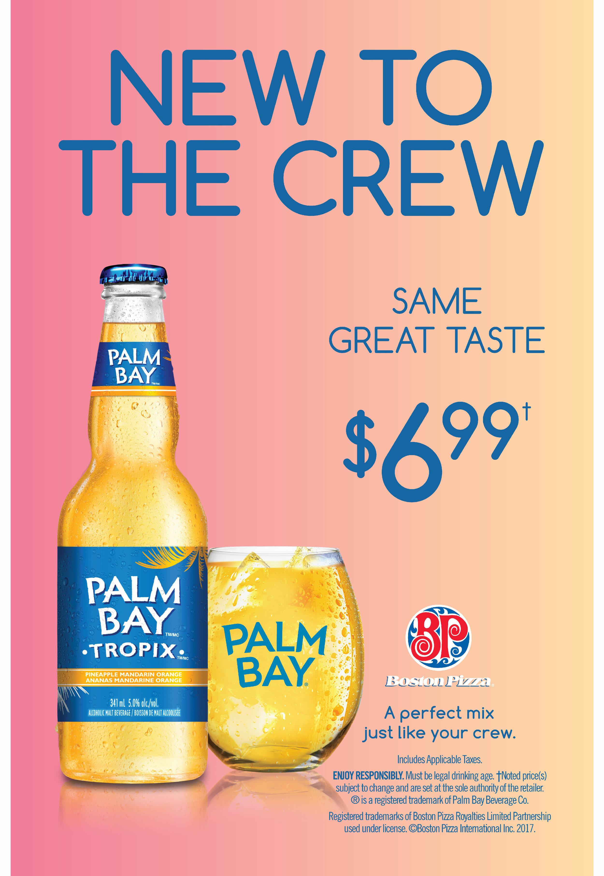 Palm_Bay05.jpg