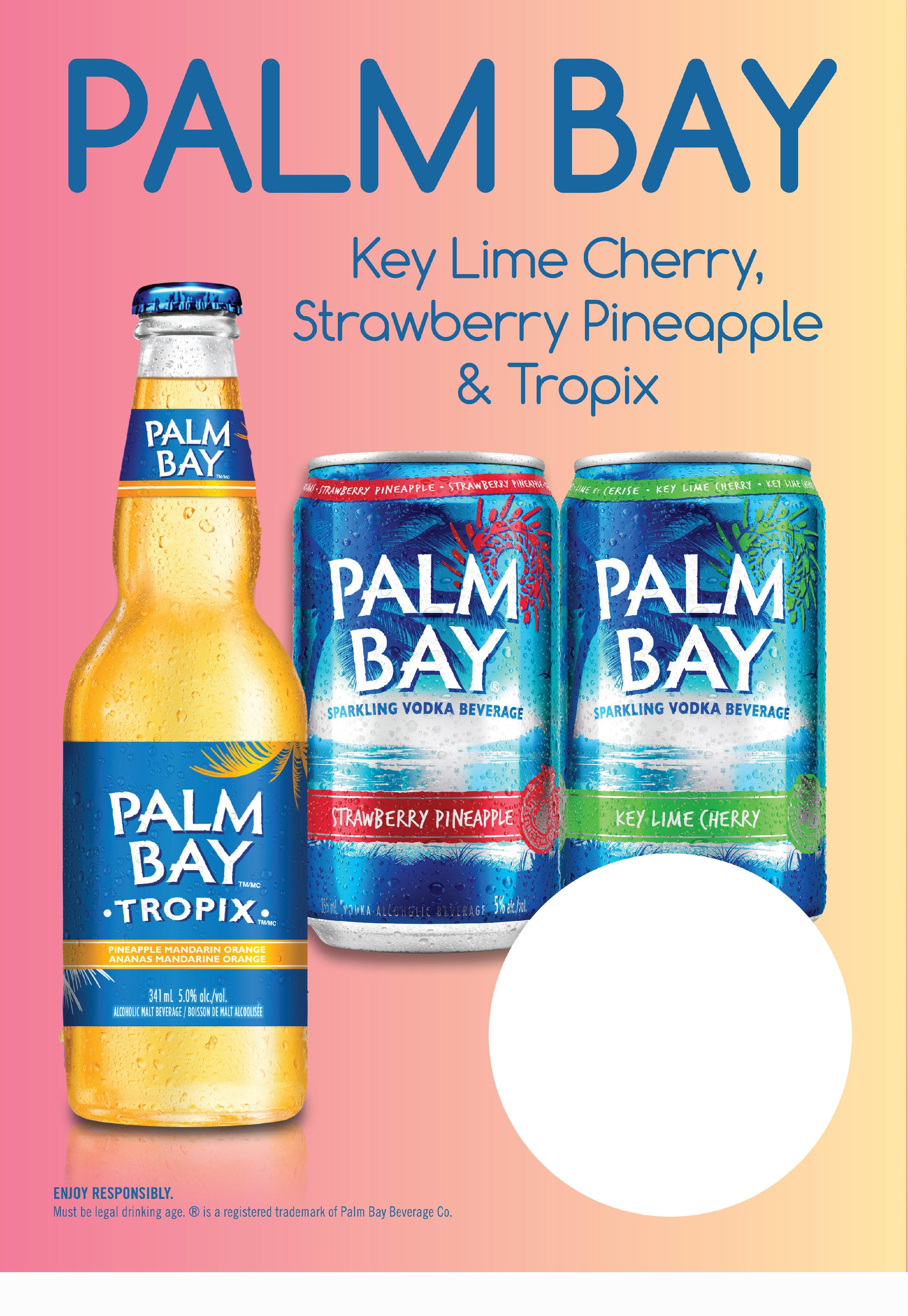 Palm_Bay06.jpg