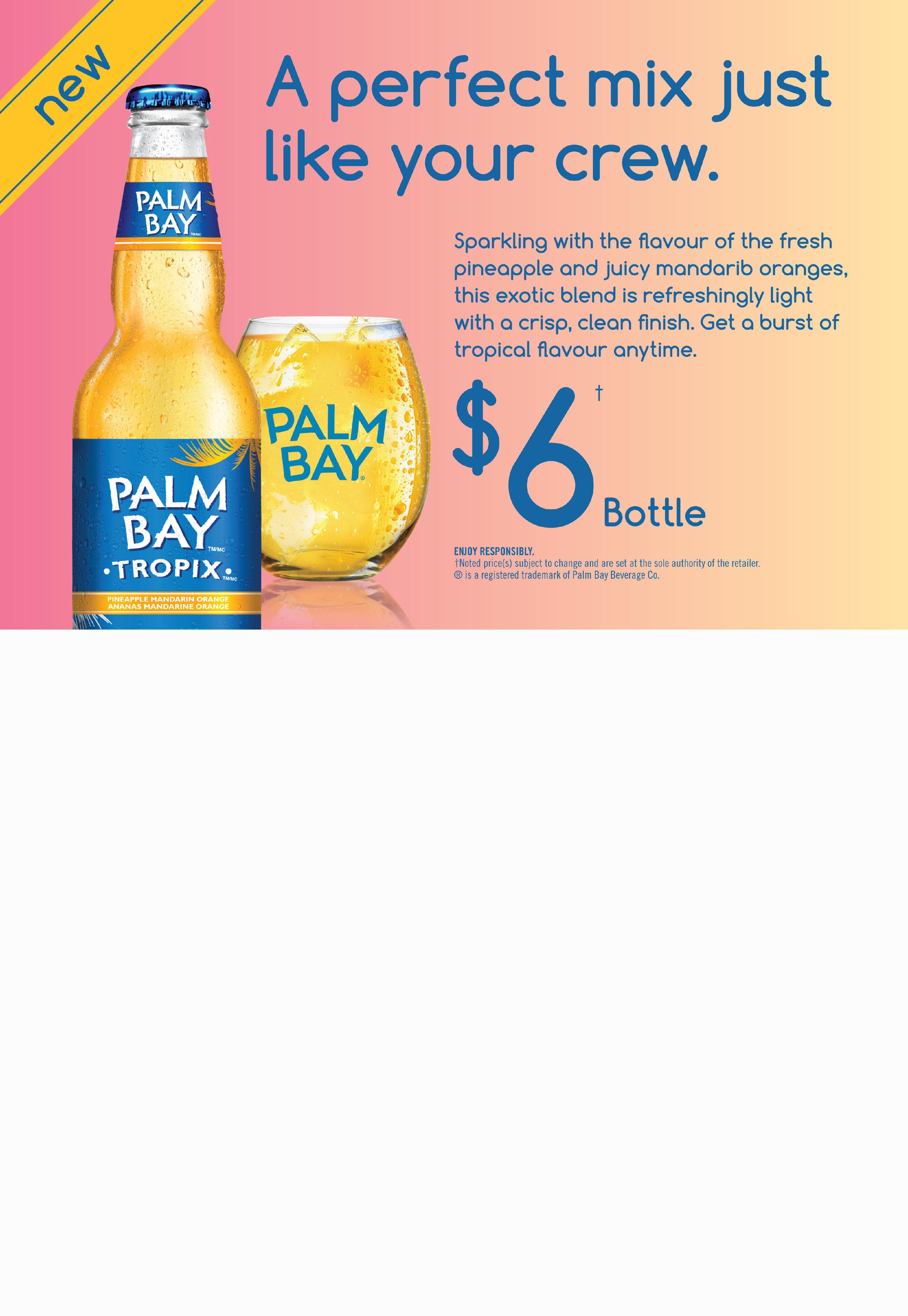 Palm_Bay09.jpg