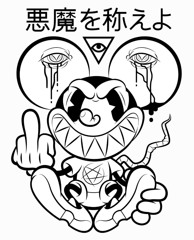 Devil_Mickey.jpg
