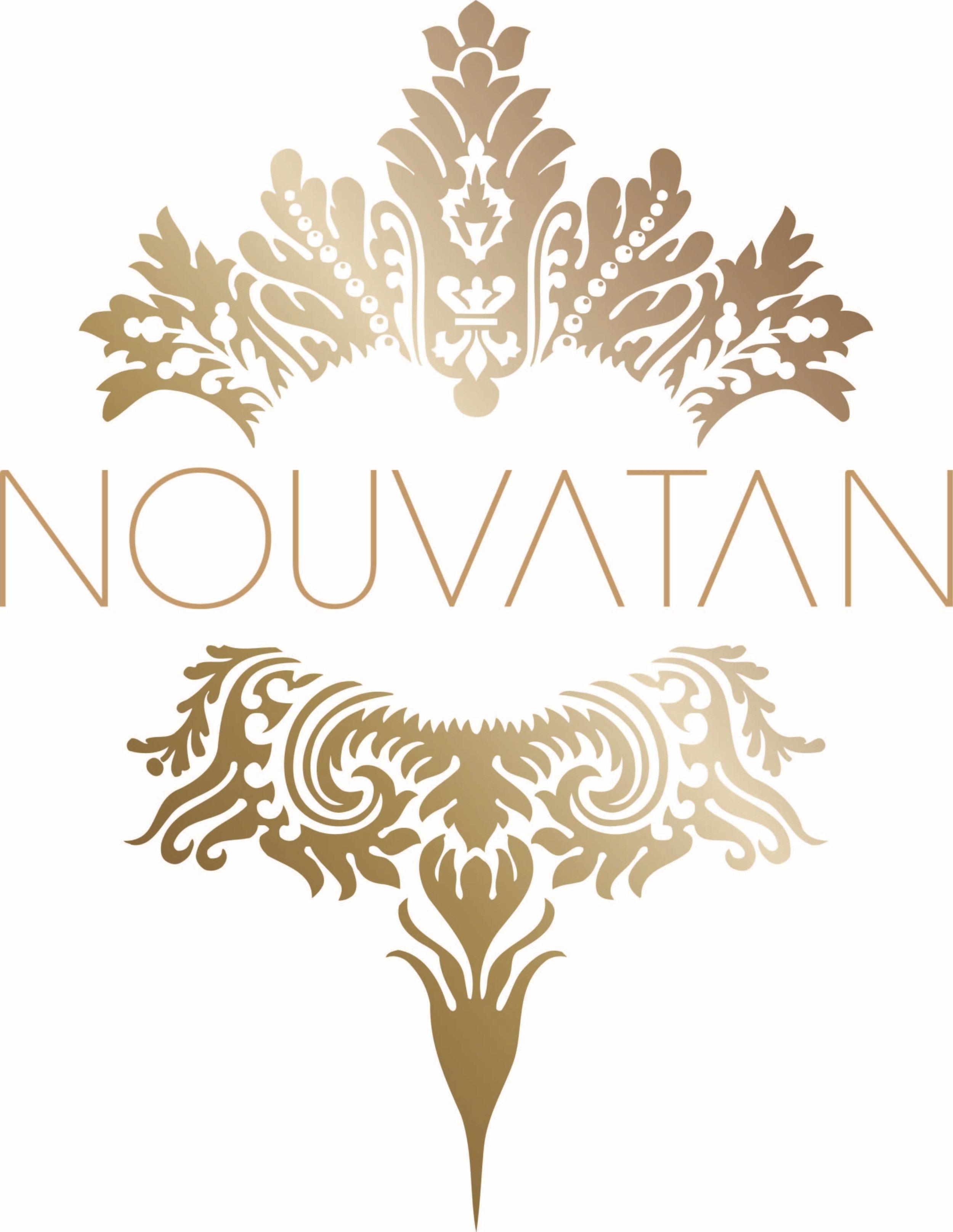 Nouvatan logo high res.jpg