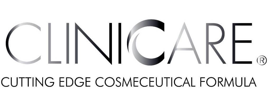 clinicare logo.jpg