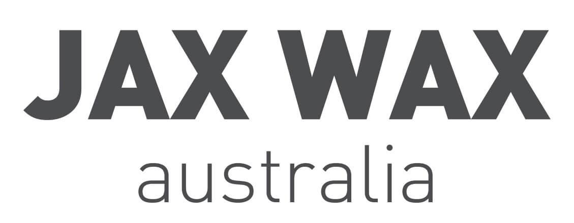 Jax-Wax-Australia.jpg