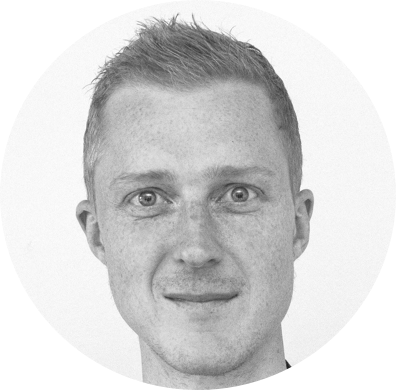 Jacob Holm Associated partner - With several years from Google under his belt, Jacob is our expert on digital marketing execution. Curiously also has served at Manchester United as well (though thankfully not as a player, but in their marketing department)