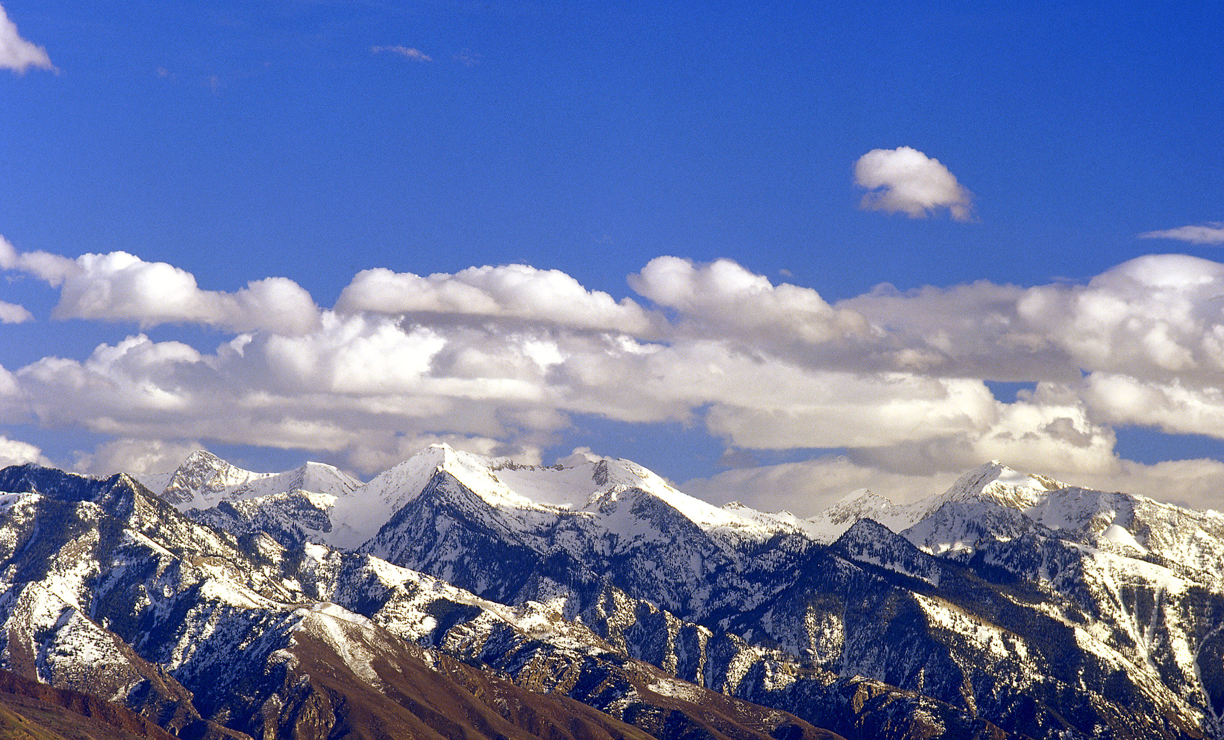 Mountain Accord - Wasatch_Mtns.jpg