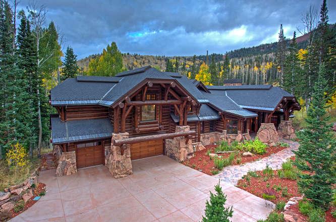 114 White Pine Canyon Rd Park-small-003-1-114WhitePineCanyonRd01-666x442-72dpi.jpg