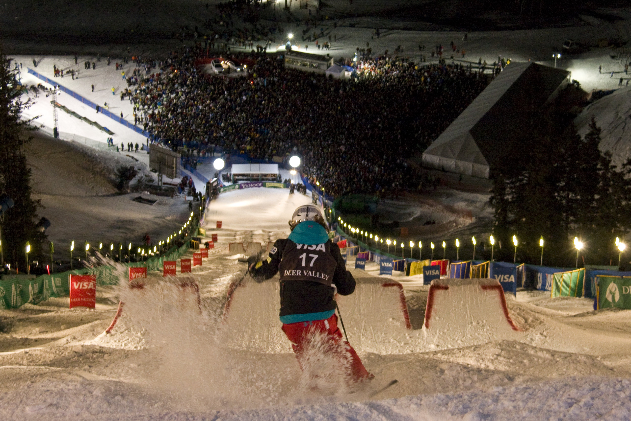 FIS World Cup at DV.jpg