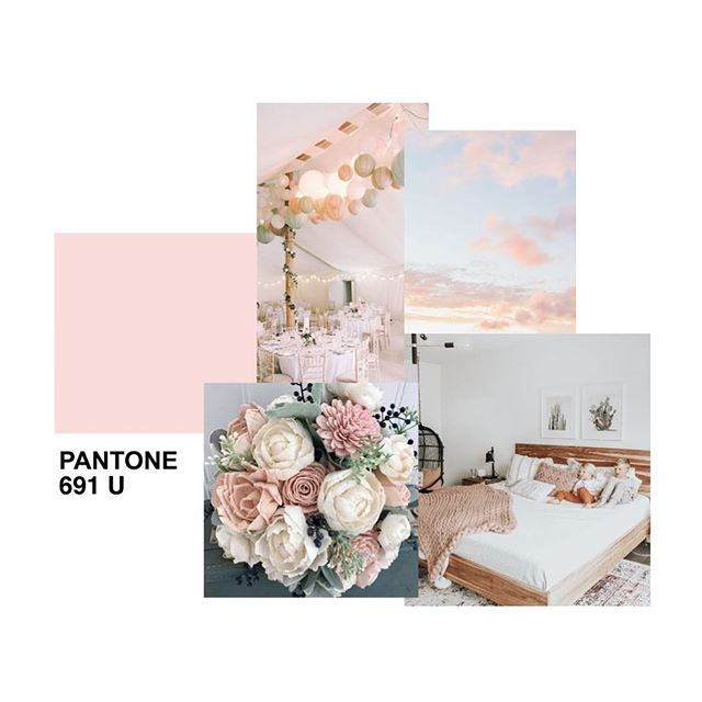 my favourite part- mood boards 💕