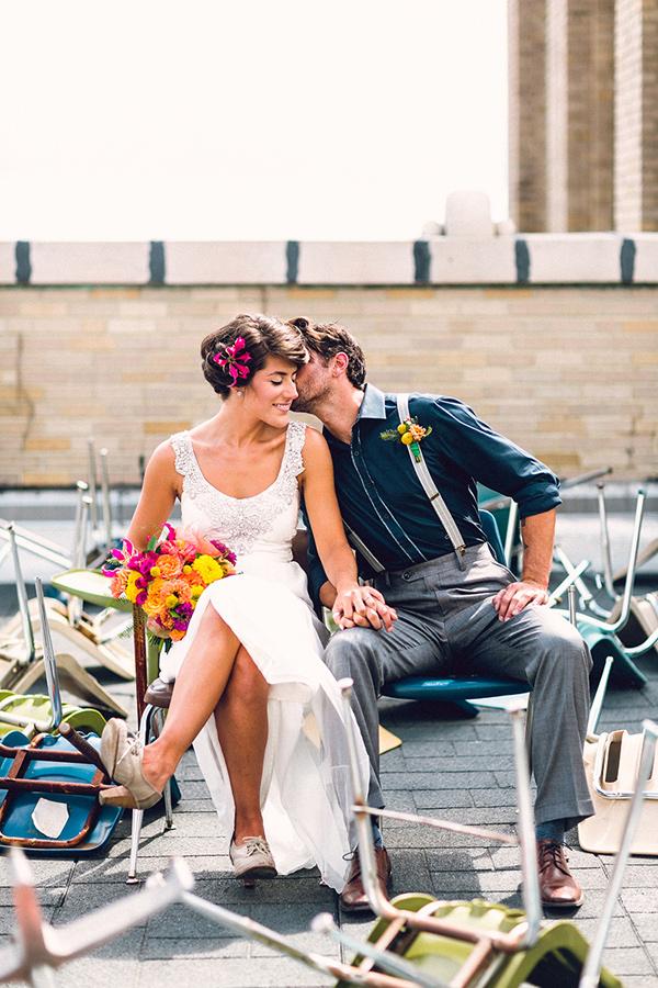 back-to-school-wedding-inspiration-39.jpg