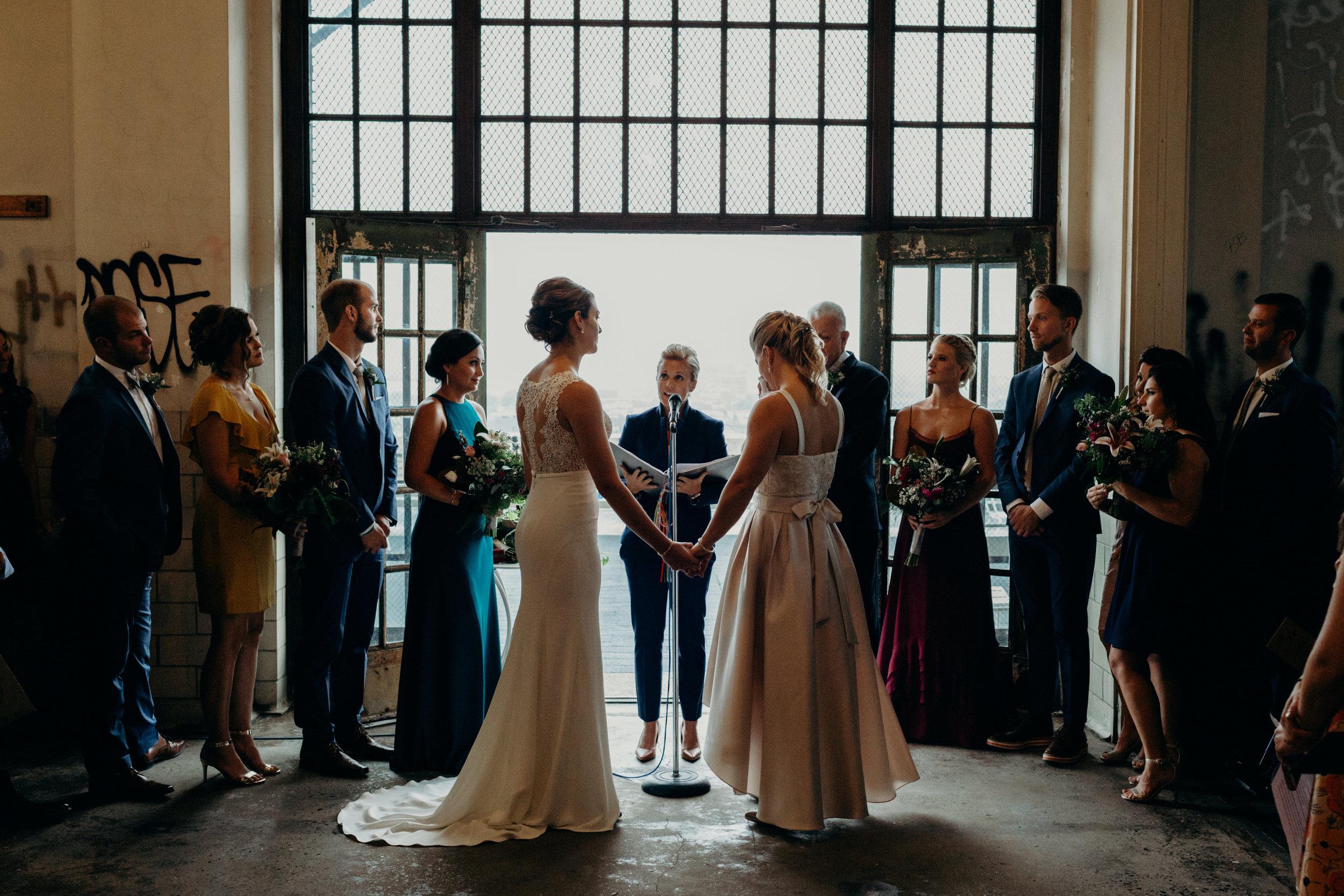 Cashin + Alecia's Wedding Photographs-0347.jpg