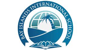 Bay Islands International School