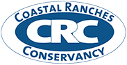 Coastal Ranches Conservancy