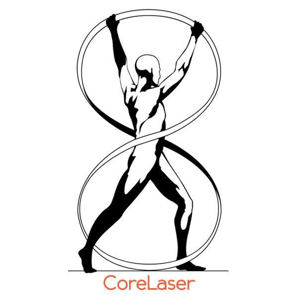 CoreLaser