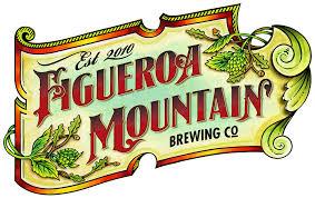Figueroa Mountain Brewing Co