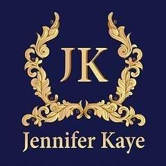 Jennifer Kaye