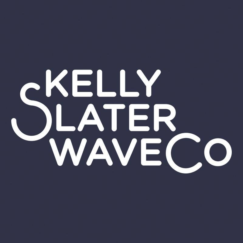 Kelly Slater Wave Co